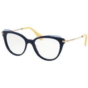 miu-miu-01qv-vya1o1-oculos-de-grau-722