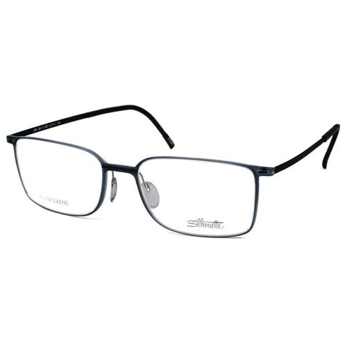 silhouette-urban-lite-2884-6059-52-oculos-de-grau-45b
