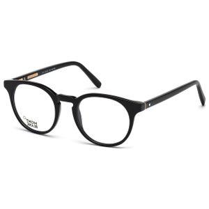mont-blanc-542-001-oculos-de-grau-bb2