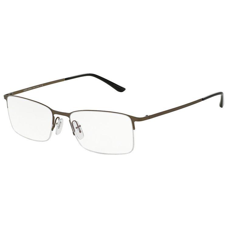 a0a877d01 Giorgio Armani 5010 3037 Oculos de Grau Original - oticaswanny