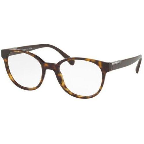 prada-10uv-2au1o1-oculos-de-grau-edd