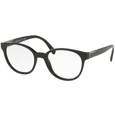 prada-10uv-1ab1o1-oculos-de-grau-b20