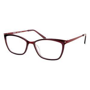 modo-4512-dark-plum-oculos-de-grau-76f