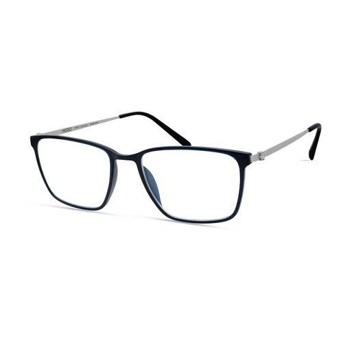 modo-7008-matte-ink-oculos-de-grau-d43