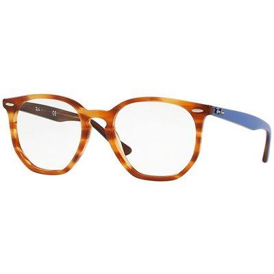 ray-ban-7159-5799-oculos-de-grau-eb1
