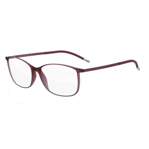 silhouette-1572-6110-oculos-de-grau-7b5