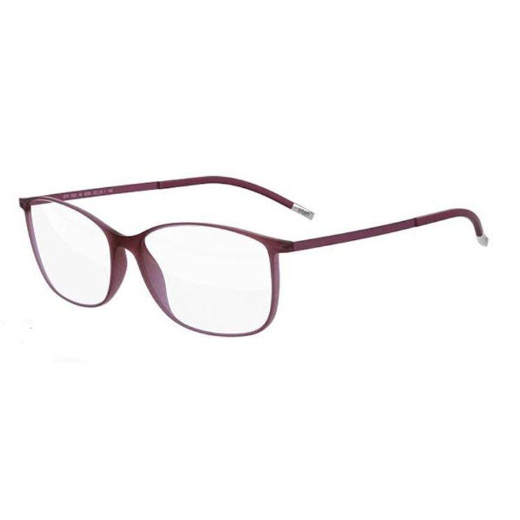 2d0fcd748 Silhouette 1572 6110 Oculos de Grau Original - oticaswanny