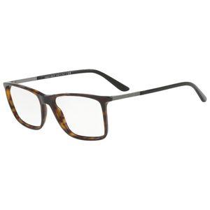 giorgio-armani-7146-5026-oculos-de-grau-tamanho-54-292