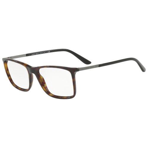 38f70baf7 Giorgio Armani 7146 5026 Oculos de Grau Original - oticaswanny