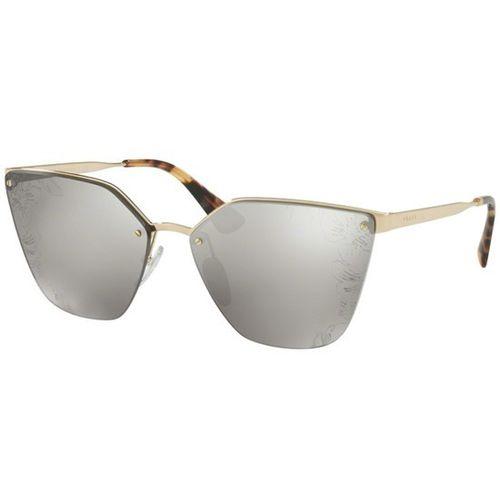 prada-68ts-zvn121-oculos-de-sol-ac4