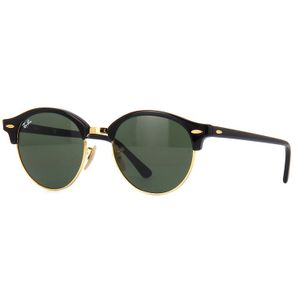 ray-ban-clubround-4246-901-oculos-de-sol-15f