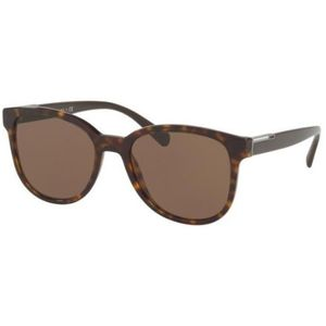 prada-08us-2au8c1-oculos-de-sol-fed
