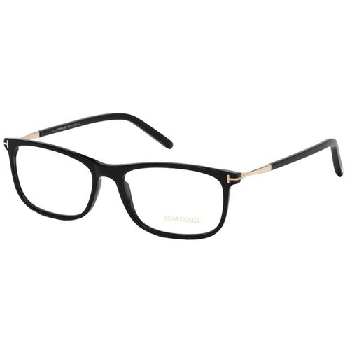 tom-ford-ft-5398-001-oculos-de-grau