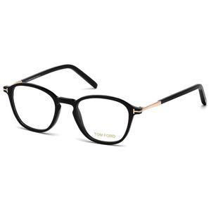 tom-ford-5397-001-oculos-de-grau-836