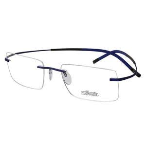 silhouette-tma-icon-5397-6076-oculos-de-grau-919