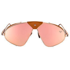 vysen-luis-fonsi-f1-oculos-de-sol-206
