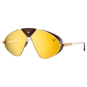 vysen-luis-fonsi-f4-oculos-de-sol-fbd