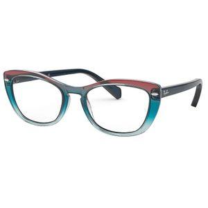ray-ban-5366-5834-oculos-de-grau-2c7