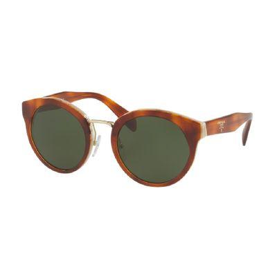 prada-05ts-th71i0-oculos-de-sol-7e7