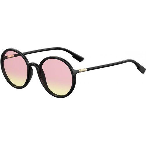 277be3500 Dior SO STELLAIRE2 807VC ODEO2 Oculos de Sol Original - oticaswanny