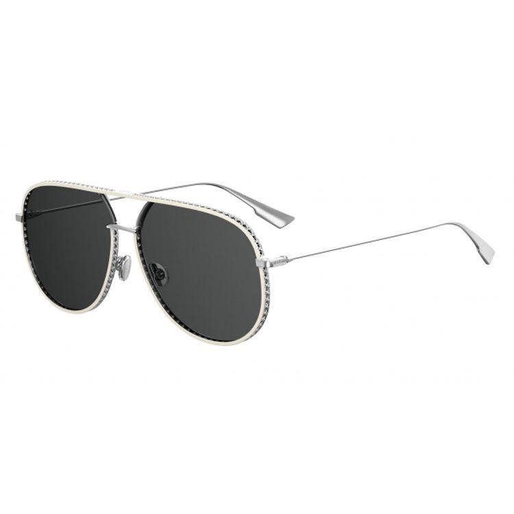 4d764ea82 Dior BYDIOR 0102K Oculos de Sol Original - wanny