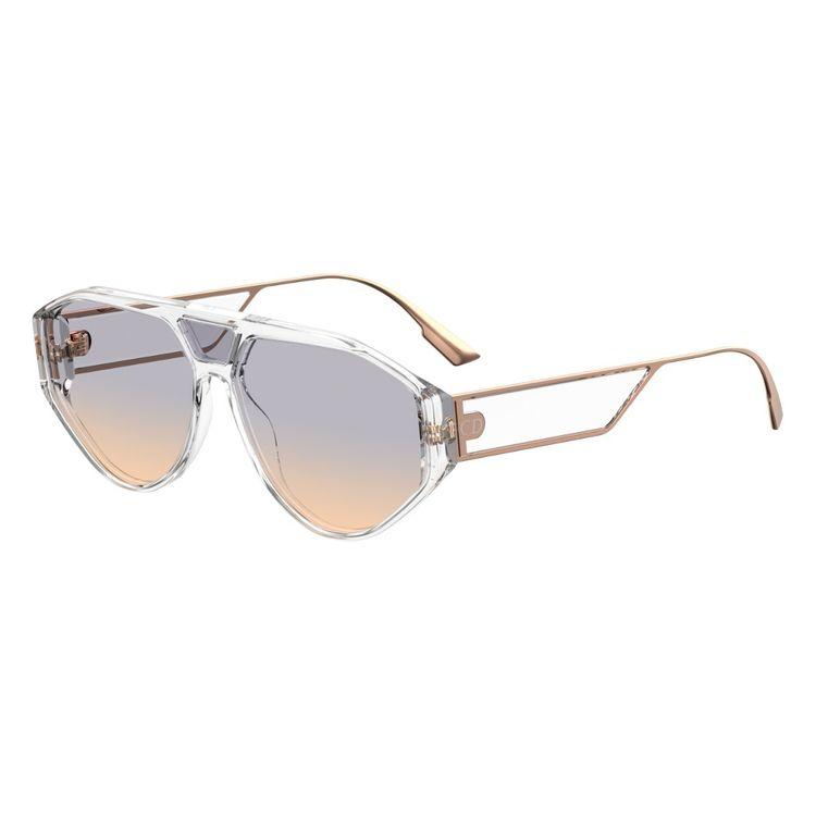 0eaa2fa08 Dior CLAN1 9001I Oculos de Sol Original - wanny