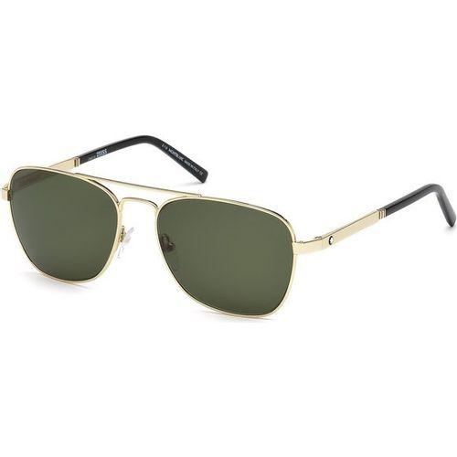 montblanc-649s-32n-oculos-de-sol-5e6