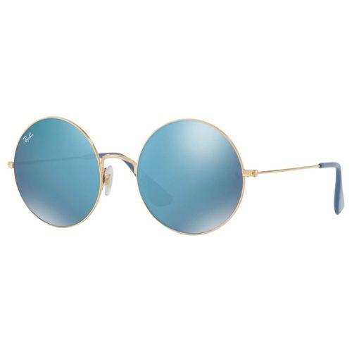 ray-ban-ja-jo-3592-001-f7-oculos-de-sol-1a5