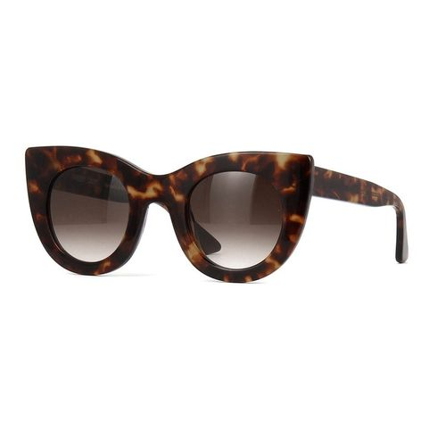 thierry-lasry-orgasmy-008-oculos-de-sol-668