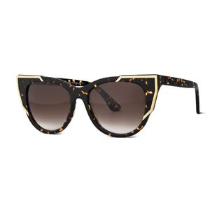 thierry-lasry-butterscotchy-724-oculos-de-sol-0f8