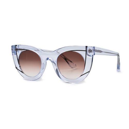 thierry-lasry-wavvvy-00-oculos-de-sol-d61
