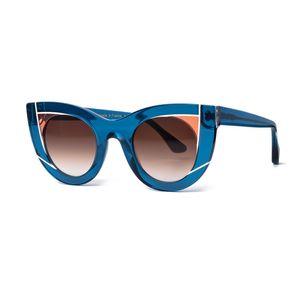 thierry-lasry-wavvvy-3471-oculos-de-sol-70a