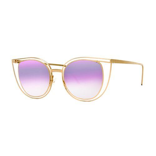 thierry-lasry-eventually-800-oculos-de-sol-16a