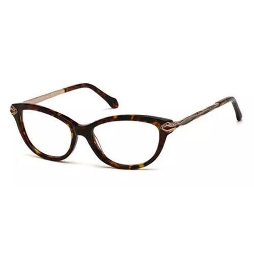 roberto-cavalli-813-052-oculos-de-grau-791