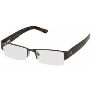 polo-ralph-1067-9157-oculos-de-grau-7ac