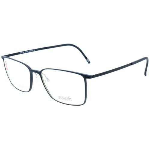 silhouette-urban-lite-2886-6054-tam-53-oculos-de-grau-e05