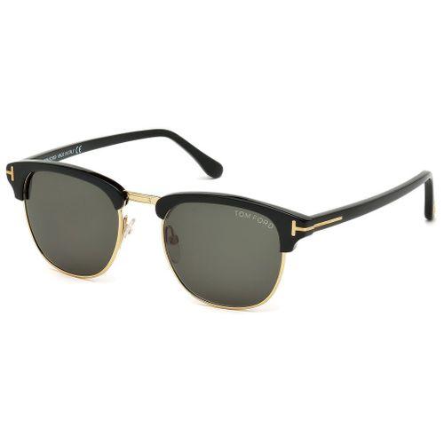 tom-ford-henry-248-05n-oculos-de-sol-c92