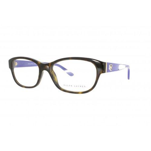 ralph-lauren-6148-5566-oculos-de-grau-9ff