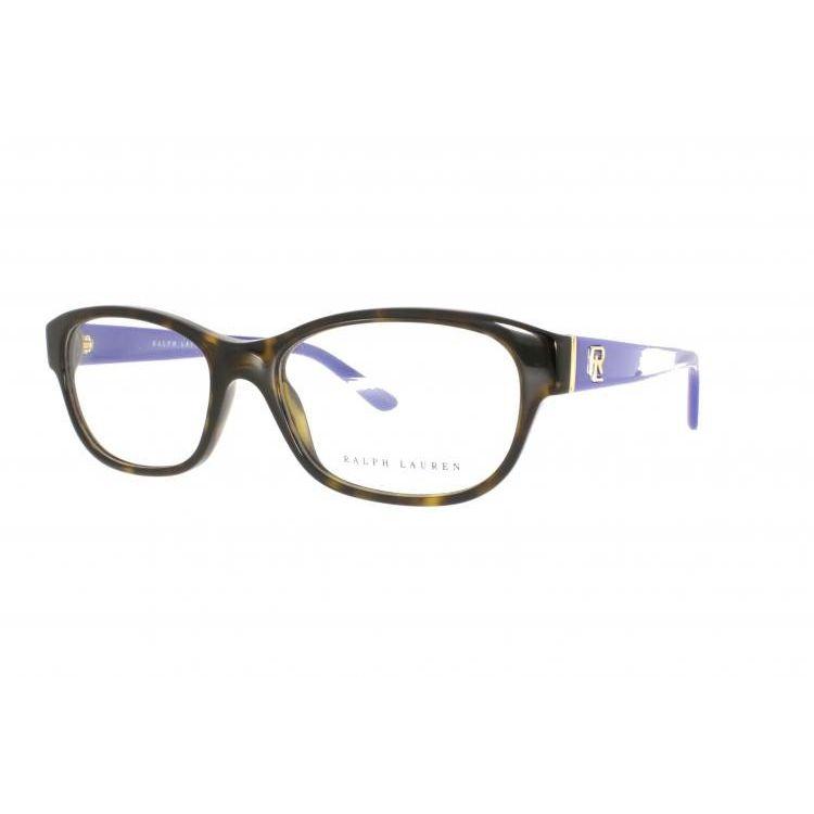 0c7af5477 Ralph Lauren 6148 5566 Oculos de grau Original - oticaswanny