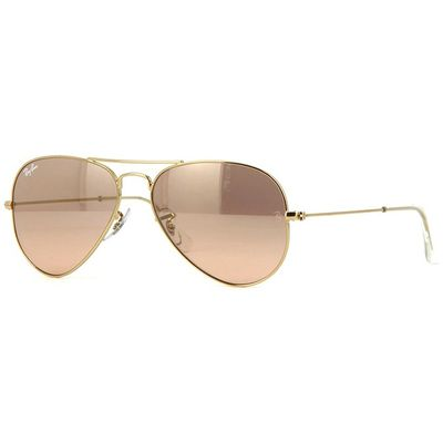 ray-ban-aviator-3025-0013e-tam-55-oculos-de-sol-a29