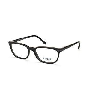 01dc0f1e0 Óculos de Grau Ralph Lauren Redondo – oticaswanny