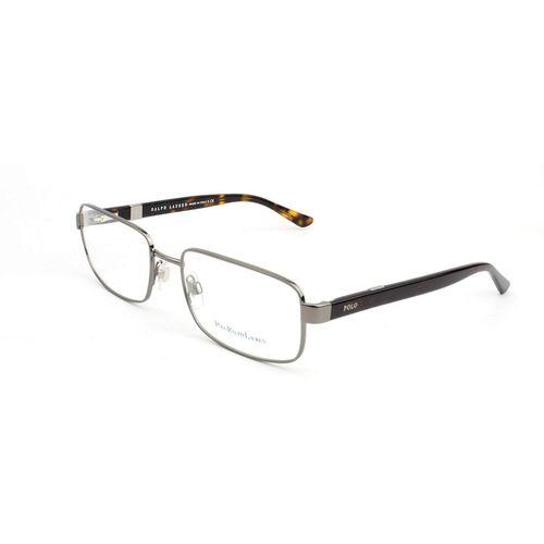 polo-ralph-1059-9002-oculos-de-grau-58e