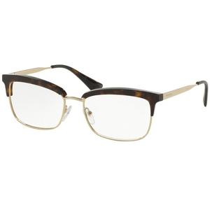 prada-08sv-2au1o1-oculos-de-grau-d1a