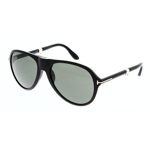 tom-ford-dalton-381-01r-oculos-de-sol-bb6