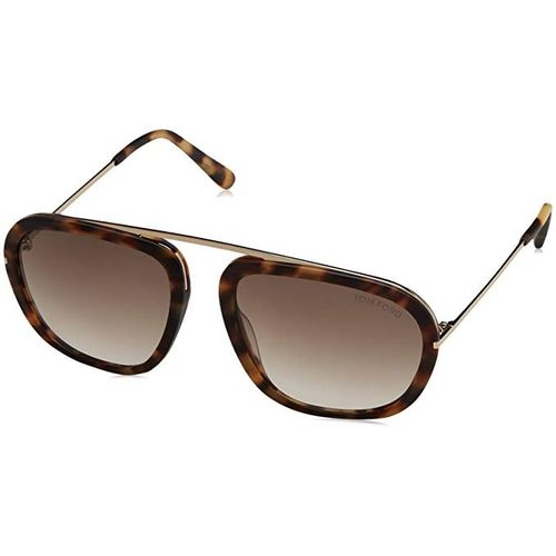 tom-ford-johnson-453-53f-oculos-de-sol-095