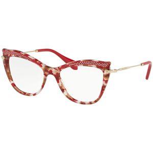 miu-miu-06pv-k6g1o1-oculos-de-grau-711