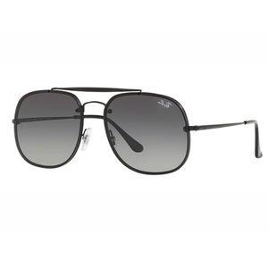 ray-ban-blaze-general-3583n-153-11-oculos-de-sol-2fa