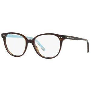 tiffany-2154-8015-oculos-de-grau-tamanho-52-59d