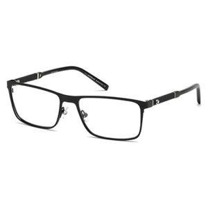 montblanc-674-002-oculos-de-grau-d20