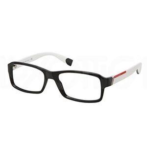 prada-sport-05cv-1ab1o1-oculos-de-grau-e36